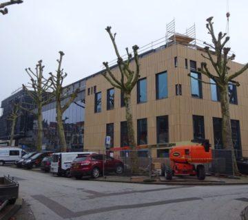 Openbare bibliotheek Deventer 0