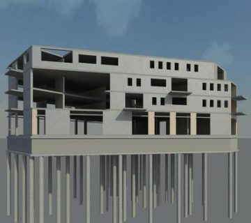 Nieuwbouw Boxbergerweg Deventer 2