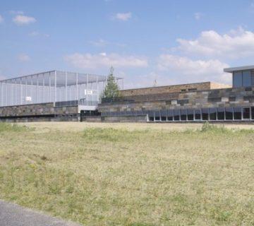 Internationale school Almere 0