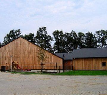 Kulturhus 2