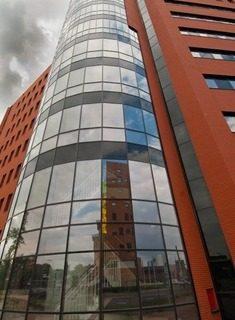 Kantorencomplex Olympus Deventer 0