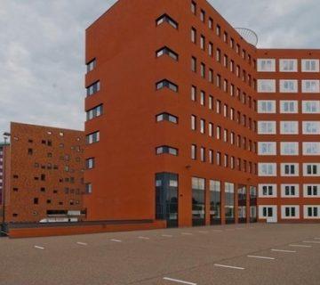 Kantorencomplex Olympus Deventer 2