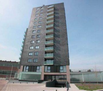 Nieuwbouw appartementen Ridderkerk 2