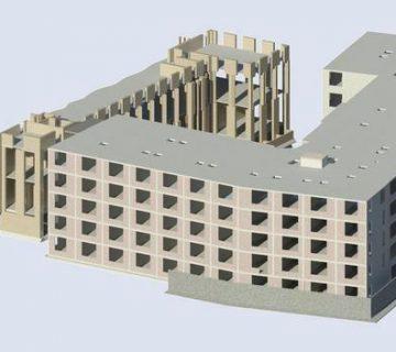 Klooster Marienbosch 0
