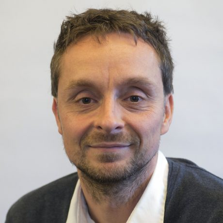 JVZ Nijmegen verwelkomt nieuwe collega's