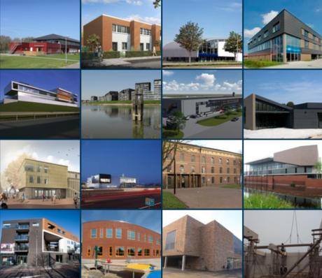 JVZ zoekt ervaren constructeur/ projectleider