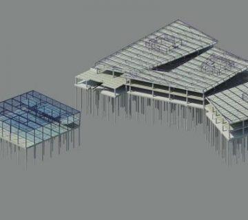 Stedelijk Gymnasium Utrecht 0