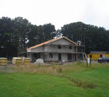 Woningen Turfhekke Loenen 4