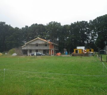 Woningen Turfhekke Loenen 3