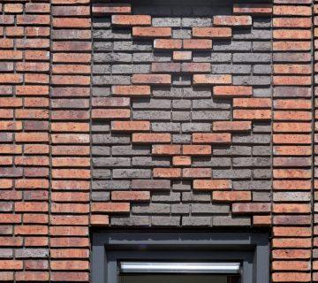 Appartementen Geert Groote 6