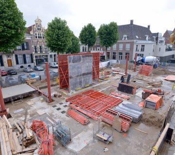 Openbare bibliotheek Deventer 5