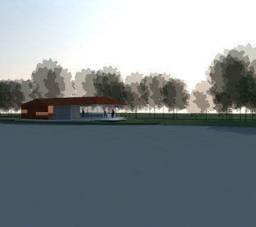 Nieuwbouw Buitenhuis 4