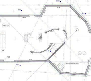Nieuwbouw Buitenhuis 0