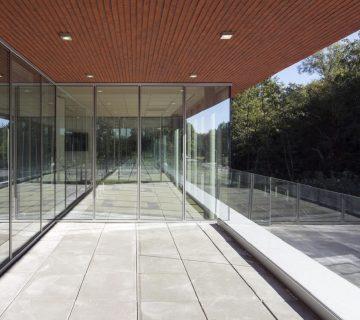 Nieuwbouw MAC3 kantoorvilla's Dronten 2