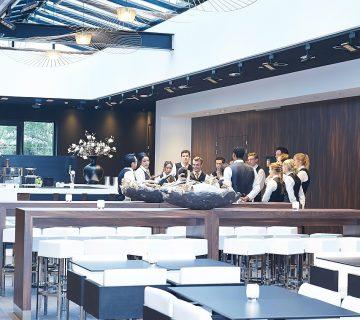 Verbouwing Postillion hotel Dordrecht 4
