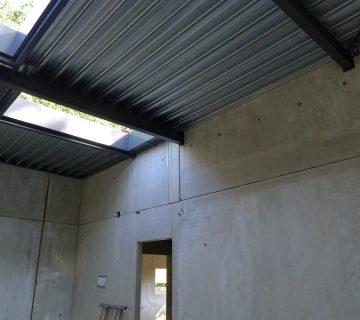 Quarantainegebouw Apenheul 4