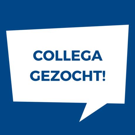 JVZ Deventer zoekt een projectleider