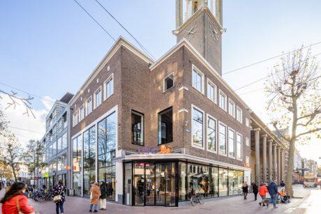 ING Huis Nijmegen opent zijn deuren!