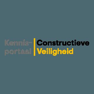 JVZ partner van Kennisportaal Constructieve Veiligheid
